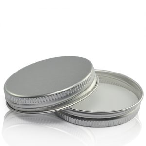 51mm Aluminium Screw Cap