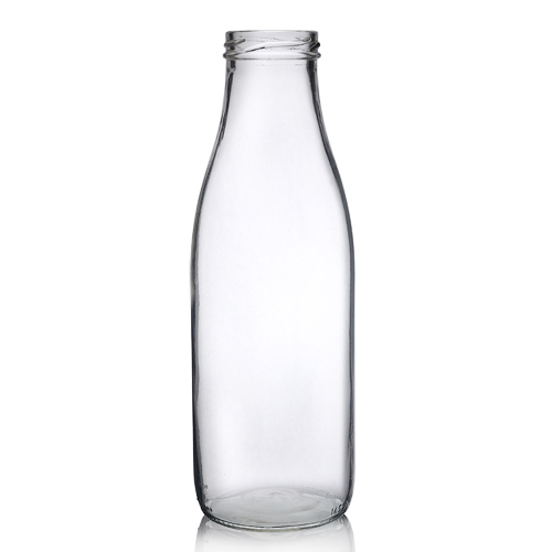 750ml Frescor Juice Bottle