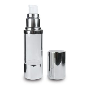 30ml Airless dispenser bottle