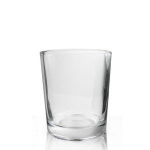 5cl Glass Votive
