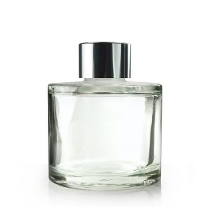 Karen glass diffuser bottle