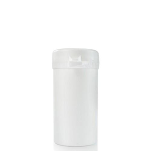 26ml Plastic Pharmacy Container