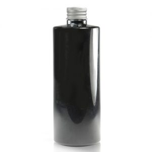 500ml Black Bottle AC