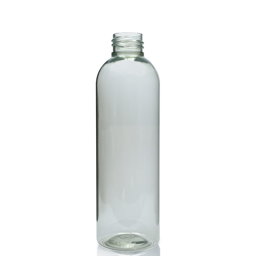 200ml rPET Plastic Bottle